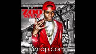 Fetty Wap – Zoo Style FULL MIXTAPE