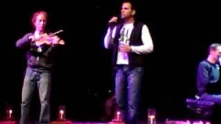 Mark Masri ~ Do You Hear What I Hear ~ Sound Check 12/21/09 Mp3