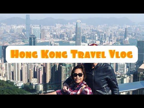 travel-vlog:-hong-kong-2018