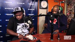 freeway-and-the-jacka-interview-talk-about-new-album-more-video