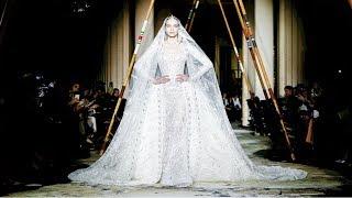 Valentino   Spring/Summer 2020   Menswear   Paris Fashion Week