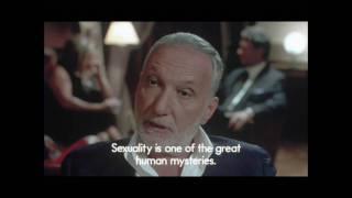 The Girl Cut in Two (La fille coupée en deux) - Official HD UK Trailer