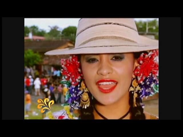 Karen Peralta- Santeño Quisiera Ser
