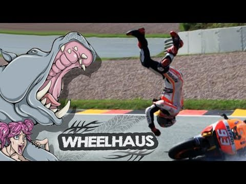 RACING FOR PINK - Wheelhaus Gameplay