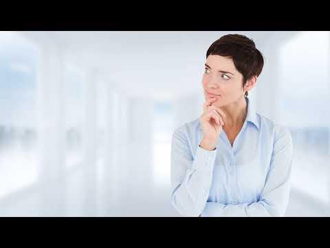 Как стать успешной преуспевающей во всем женщиной