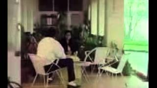 Mandara cheppundo Malayalam song