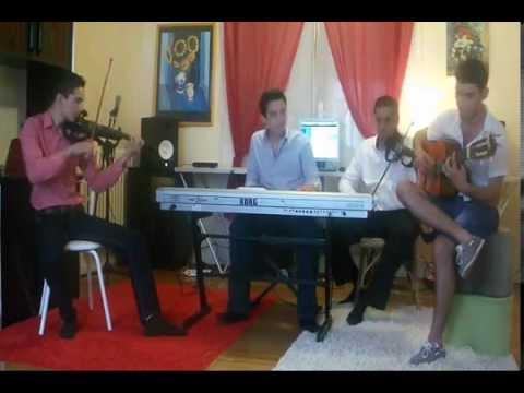 Download Giovanni Beni-Sweet Jesus