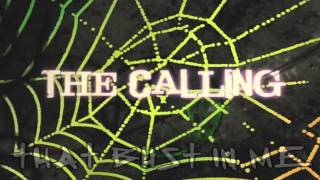 """The Calling"" by Blood on the Dance Floor! (Lyrics)"