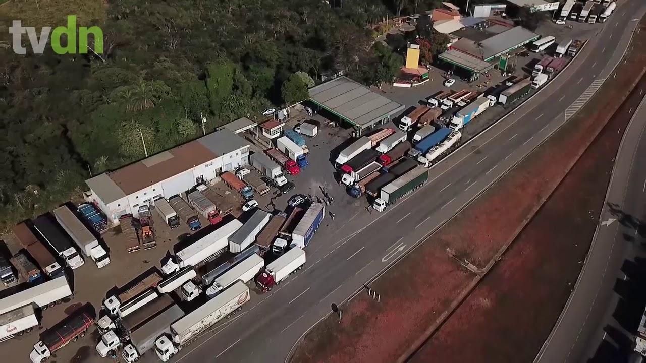 Prefeitura de São Paulo decreta estado de emergência