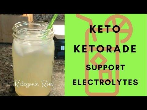 keto-ketorade-recipe---electrolyte-drink-refreshment-restorer---acv-no-salt---ketogenic-kim