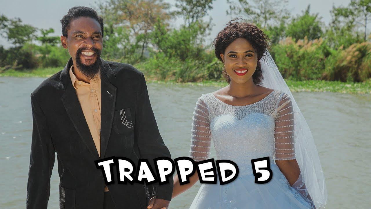 Download TRAPPED (Part 5) (YawaSkits, Episode 61)