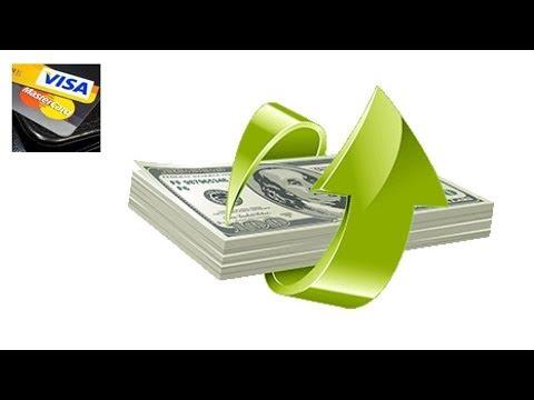 Обмен валют приватбанк. Есть ли ограничения в онлайне?