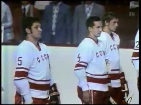 Hockey World League - Belarus Vs Czech Republic from YouTube · Duration:  33 minutes 58 seconds
