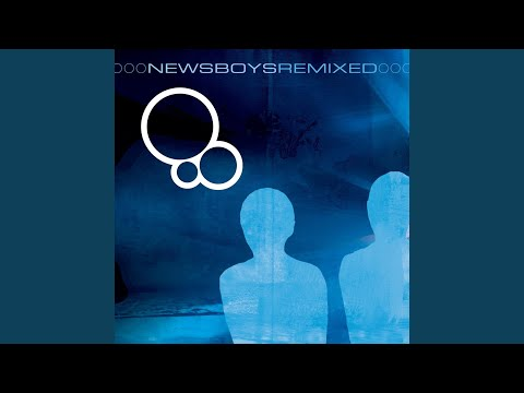 Good Stuff (NYC Mix) mp3