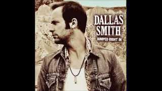 Dallas Smith - Stone Cold Killers