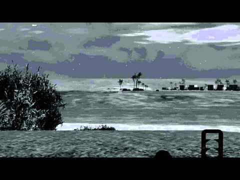 ArmA PVP: The Night Hunt