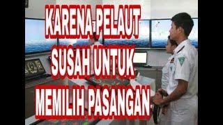 Download Video Tentang pelaut MP3 3GP MP4