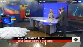 ktvi-fox-2s-new-3d-weather-graphics