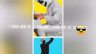 Marshmello - Happier ft. Bastille (Official Video)