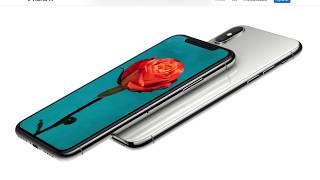 Конкурс: выиграй iPhone X от Алексея Вильнюсова!