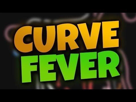 curve fever spielen