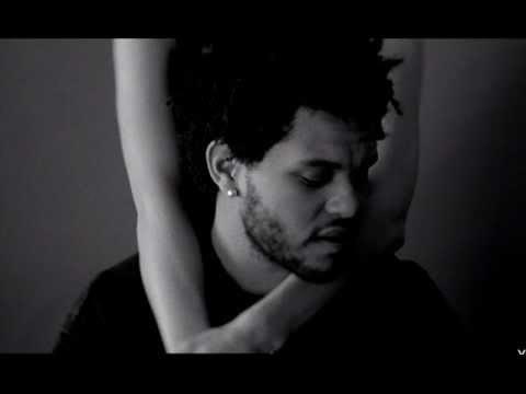 The Weeknd - Twenty Eight (screwed and chopped)