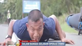 Video Kocak!! Video Parodi Aksi Polisi yang Lucu Sukses Menyita Perhatian Warganet - BIP 10/11 download MP3, 3GP, MP4, WEBM, AVI, FLV Mei 2018