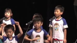 Смотреть клип Orff 4 Kids - Do Re Mi онлайн