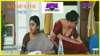Mukesh Rishi & Jayalalitha Reveal the Truth || Mohan Babu, Nagarjuna, Preeti Jhangiani, Soundharya,