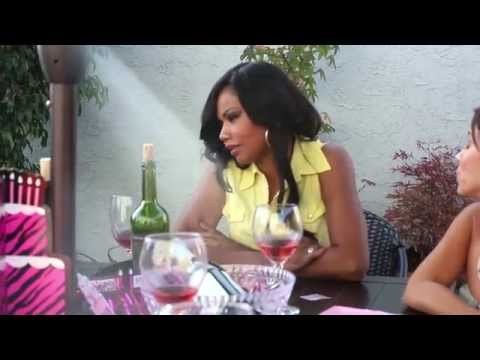 Dating Savannah Love - Official Trailer from YouTube · Duration:  2 minutes 36 seconds