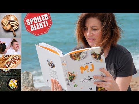 100-nuevas-recetas-¡jodidamente-deliciosas!-|-mi-libro-de-cocina