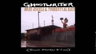 ghostwriter - false hearted lover