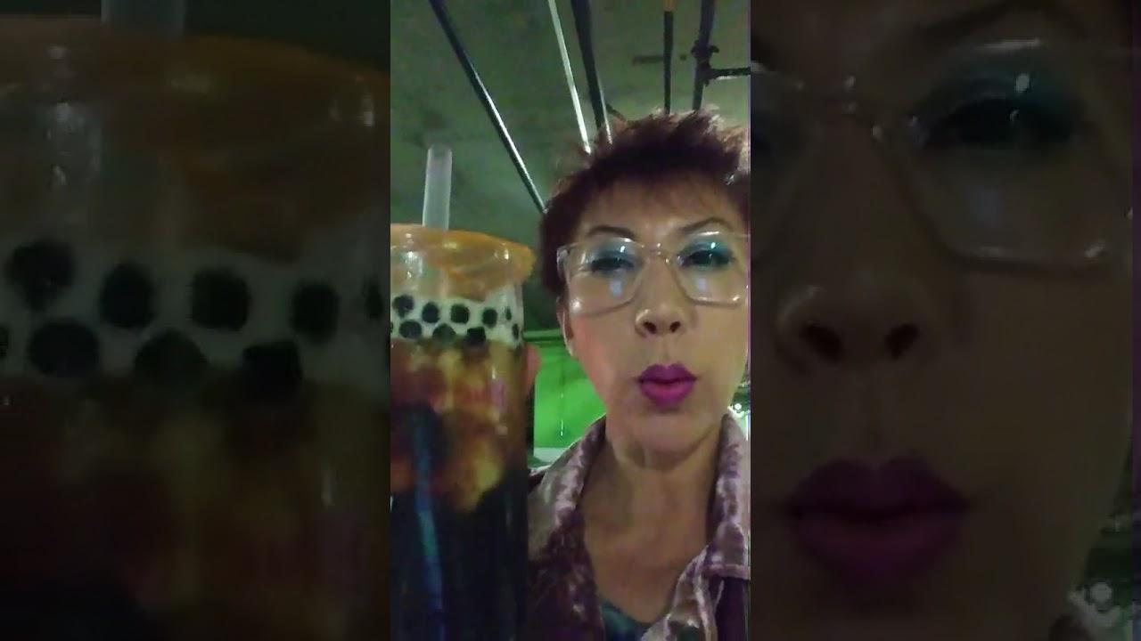 50대 예쁜 아줌마의 셀피
