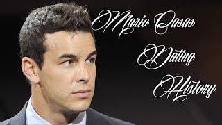 ♥♥♥ Women Mario Casas Has Dated ♥♥♥