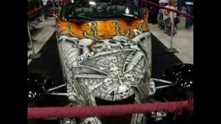 Prowler From Hell  !!!!.wmv