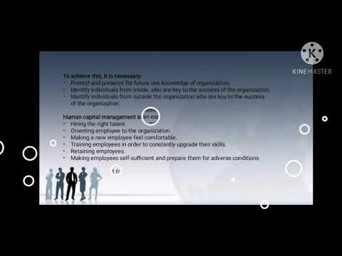 HUMAN CAPITAL MANAGEMENT -Cristobal, Dianne-