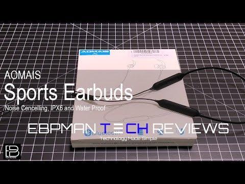 aomais-bluetooth-wireless-headphones-review