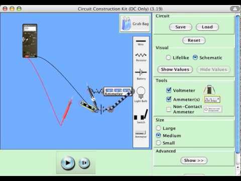 analog circuit simulators doovi Logic Circuit Simulator Online Logic Gate Simulator Online