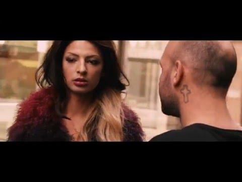 Roxanne - Short Film