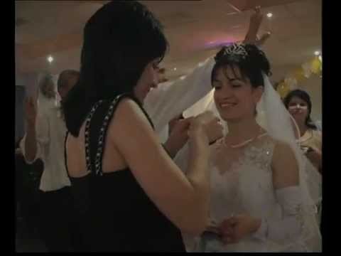 Armenian Wedding   Artur ♥ Armine