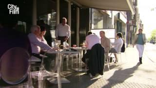 CityFilm Eindhoven