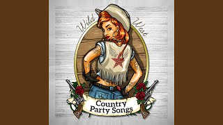 Old Country Music