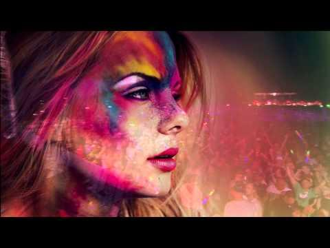 Best Hardstyle 2015 ►Hardstyle Euphoric Music ►Vol.3