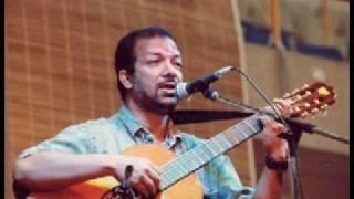 Suman Chatterjee - Tomake Chai