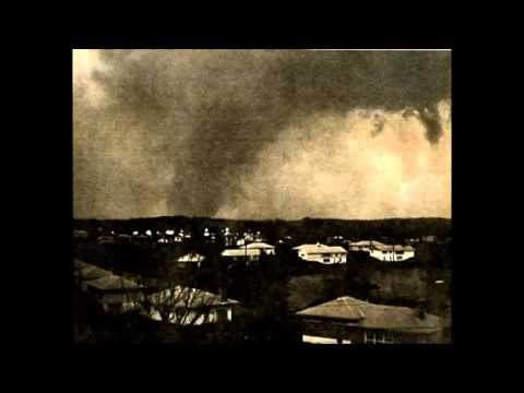 1965 Twin Cities Tornado Outbreak (WCCO AM 830 Coverage) Pt.