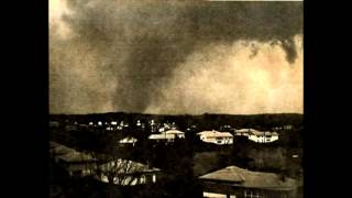 1965 Twin Cities Tornado Outbreak (WCCO AM 830 Coverage) Pt. 1