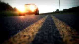 2014 Corvette Caravan (A Tribute to my Father)