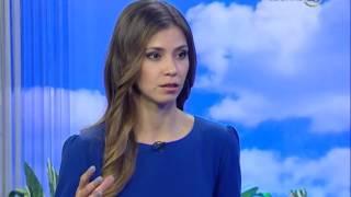 Организатор квестов в реальности Сергей Кириченко: у нас игроки по другую сторону монитора