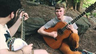 Pinegrove New Friends Schuylkill Sessions.mp3