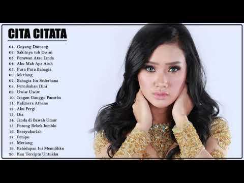 Lagu Cita Citata Terbaru 2020 - Cita Citata Full Album Terbaru 2020#2